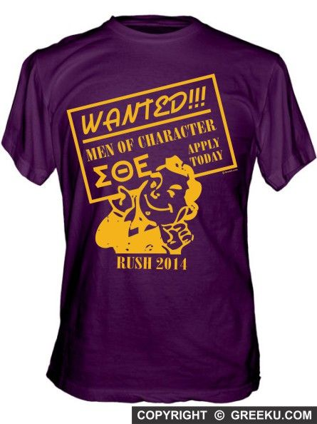 100 best rush shirts images on pinterest rush shirts for Fraternity rush shirt ideas