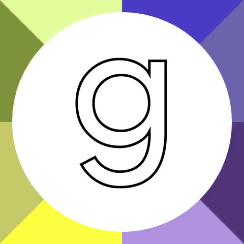 """""""g"""" is for... getting digitally crafted palette originality that is accessible with VoiceOver audio descriptions.  Something new arrives 8 March. What could it be? Follow, like, love, repost and comment @madebyinflight A new clue each day!     #getting #digitally #crafted #palette #originality #accessible #VoiceOver #audio #descriptions #live #love #ios #iphone #ipad #art"""