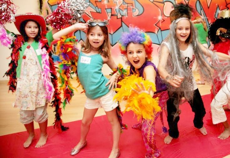 Finding The Best Venue For Your Child's Disco Parties  http://matthewradus.com/finding-the-best-venue-for-your-childs-disco-parties/  When it comes to picking out the right kinds of childrens entertainment for your kid's party, know that it doesn't have to be a hassling experience.