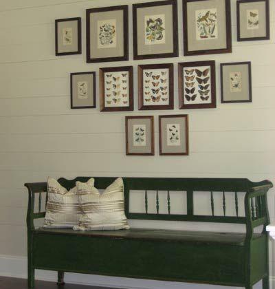 benjamin moore tapestry beige paint pinterest. Black Bedroom Furniture Sets. Home Design Ideas