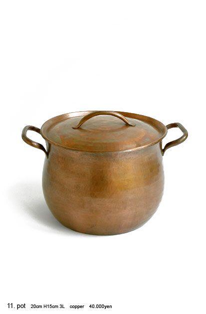 78 Best Images About Patra On Pinterest Copper Pots