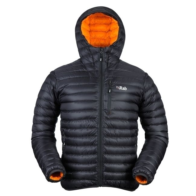 Outdoor Jacken Herron - http://www.outletcity.com/de/shop/herren/outdoor-season/