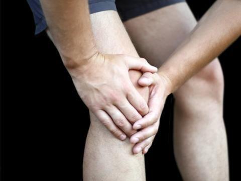 Positive Ana, Positive Gluten Sensitive, Swollen Hands and Fingers - Celiac (Sprue) Disease - MedHelp