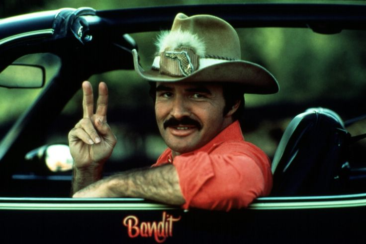 smokey and the bandit image to download - smokey and the bandit category