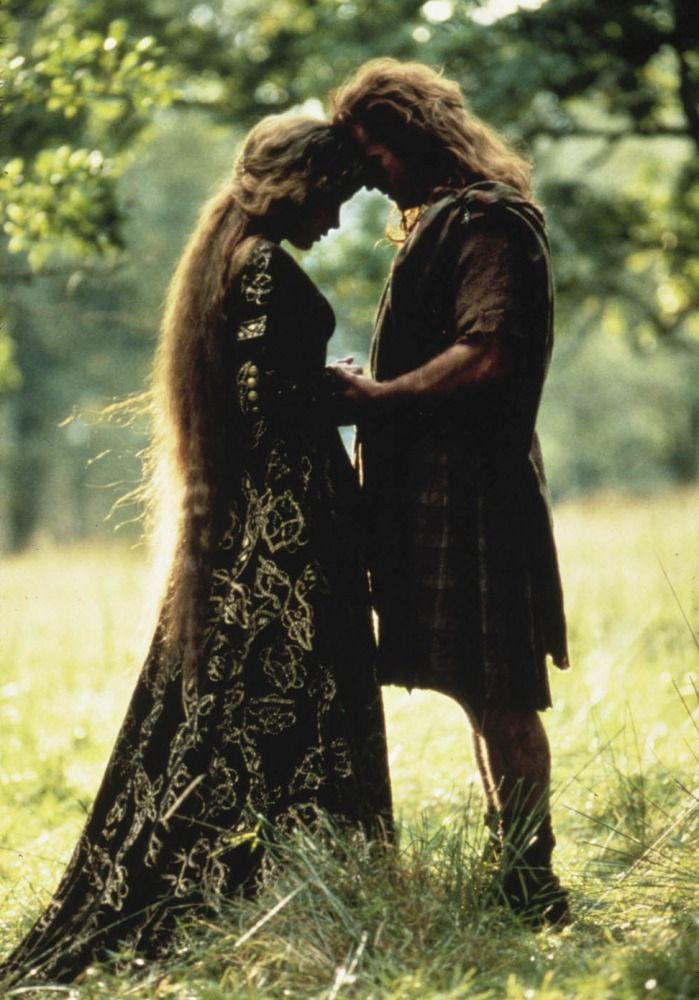 Braveheart | 15 | USA | English with English subtitles | 1995 | 177 mins | Mel Gibson | Sophie Marceau | Patrick McGoohan ||  Directed by and starring Mel Gibson as the13th-century heartthrob William Wallace, Braveheart tells the tale of a Scottish commoner who leads a revolt against the villainous King Edward I.   || 23 June 2014 @ GFT