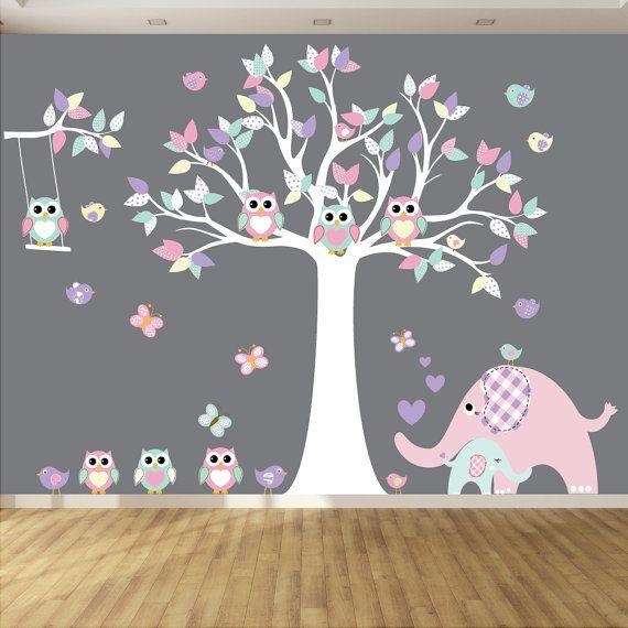 Best  Baby Wall Decals Ideas On Pinterest Baby Wall Stickers - Custom vinyl wall decals nursery