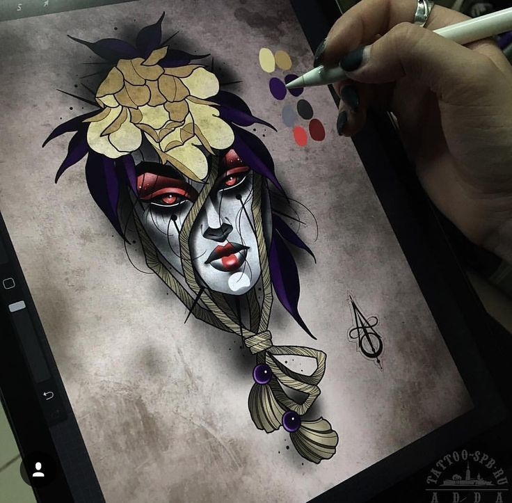Ac Cobra, Tattoo Ideas