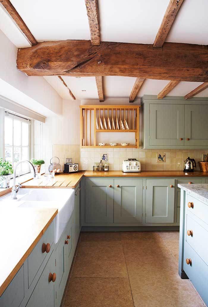 The-English-Home-Barnes-of-Ashburton
