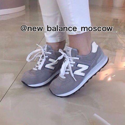 Кто оставлял заявочки на эти Мега-крутые модели! Пишите в ватсап/ получили все размеры/ ✅ размеры 35-40 (4000руб.) ✅ доставка по Мск 200 руб. ✅ доставка в регионы 300 руб. ✅ писать сюда WhatsApp/Viber  #москва#одежда#обувь#девушки #спорт#салонкрасоты#new_balance_moscow_#угги #кеды#кросовки#весна#мамы#инстамамы#найк#дом2#бородина#собчак#бузова#платья#платье#шуба#сумки#сумка#волосы#платье#newbalance#ньюбаланс#converse#конверсы#nike#newbalancemoscow