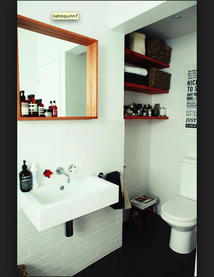 Framed Bathroom Mirrors At Ikea 88 best ensuite images on pinterest | bathroom ideas, room and home