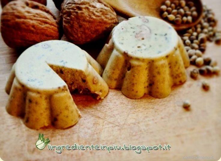 Veg-formaggio affumicato |