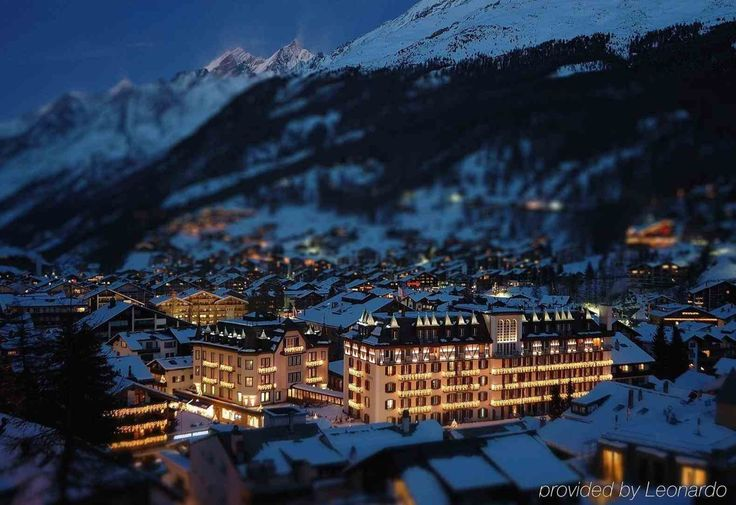 ski chalet les anges hotel pollux hotel zermatt switzerland hotels pollux alpenroyal swiss quality alpenroyal zermatt switzerland hotels swiss quality hotel chalet