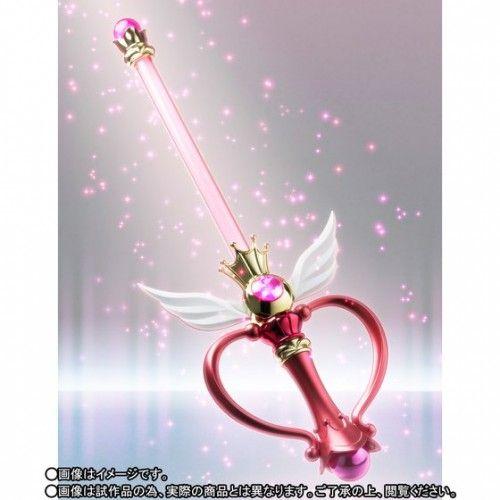 PROPLICA Kaleido Moon Scope (Sailor Moon Super S)
