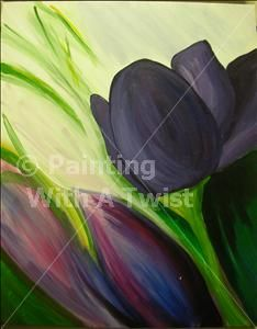 1000 images about pwat on pinterest twists paintings for Painting with a twist fenton mi