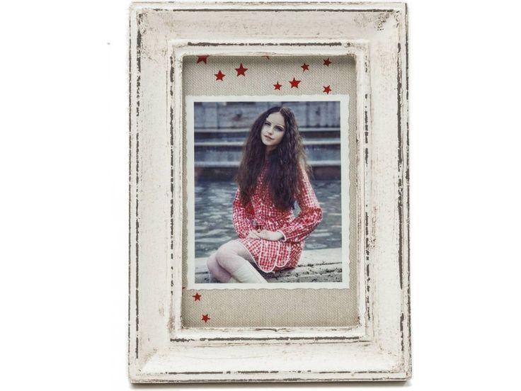 Ramka Shabby Chic — Ramki na zdjęcia  — KARE® Design
