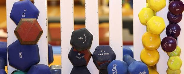 Gym etiquette revised! Check it out before you hit the gym! | Fitness ...