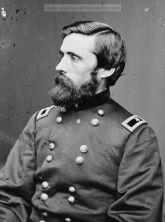 American Civil War Battle of Cold Harbor pictures - photos & art pics
