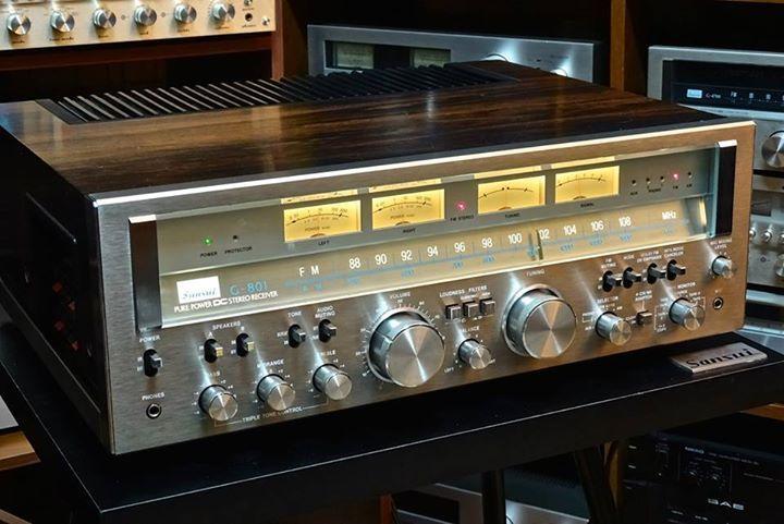 Best 25 ampli hifi ideas on pinterest platine vinyle audiophile stockage - Ampli platine vinyle ...