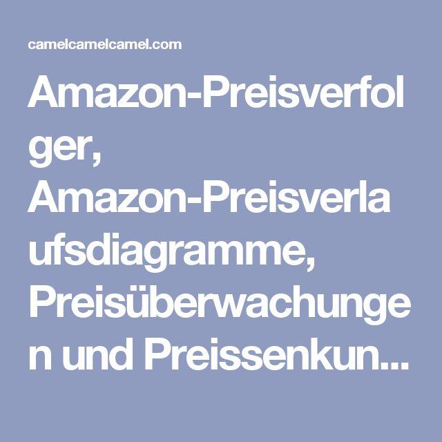Amazon-Preisverfolger, Amazon-Preisverlaufsdiagramme, Preisüberwachungen und Preissenkungsalarme. | camelcamelcamel.com