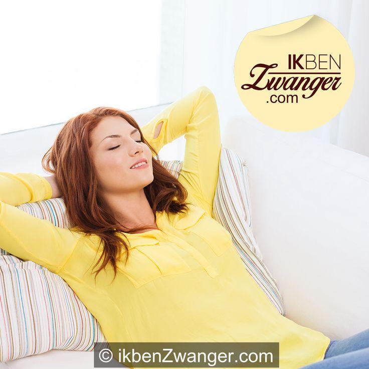Ben jij blij met je #zwangerschap ? of heb je de #zwangerschaps #blues  ? http://www.ikbenzwanger.com/blij-zijn-met-mijn-zwangerschap-blog-sofie92.php