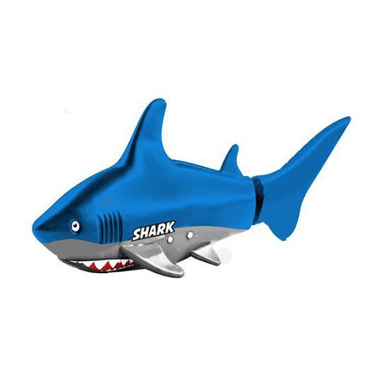 Dobja fel a fürdési időt!  http://kisautok.hu/hajok/nincocean-tiburon-mini-t%C3%A1vir%C3%A1ny%C3%ADt%C3%B3s-c%C3%A1pa-reszletek