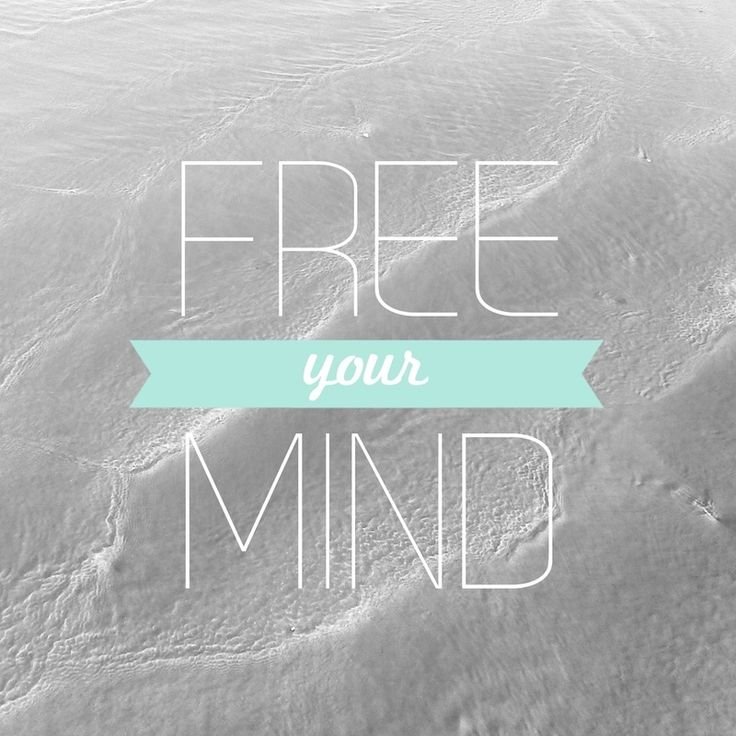free your mind (by galaxy eyes): Mind Art, Free, Inspiration, Galaxies, Quotes, Art Prints, Design, Follow