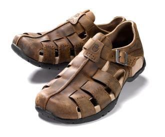 teva shoes mens sandals