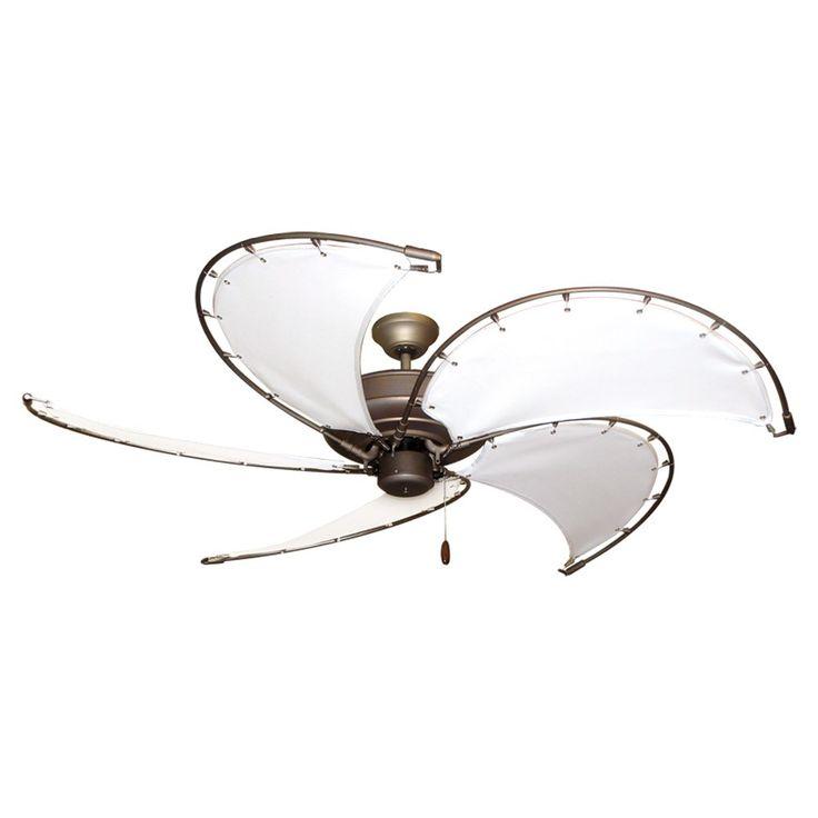 17 Best Ideas About Ceiling Fan Motor On Pinterest