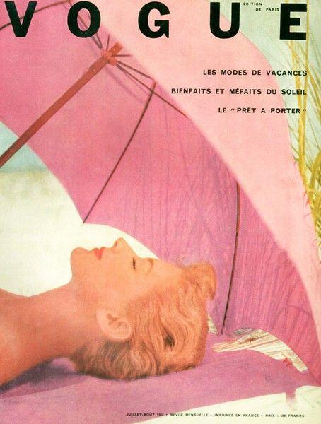 ★  Le prêt-à-porter est rose les mercredis ★ Discover more about Lady Marshmallow: www.ladymarshmallow.com
