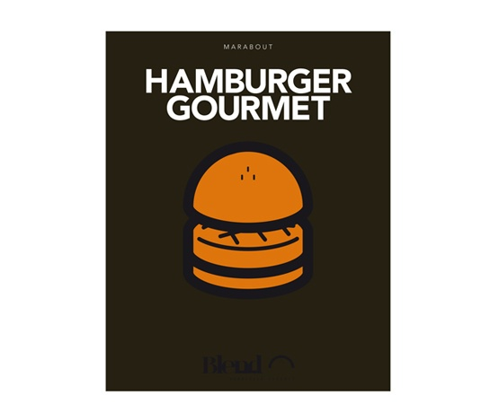 Blend Hamburger