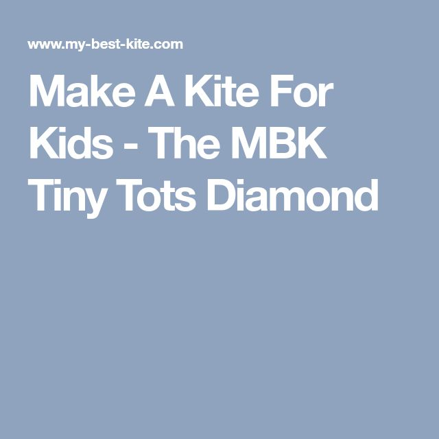 The  Best How To Make Kite Ideas On   Kites Diy