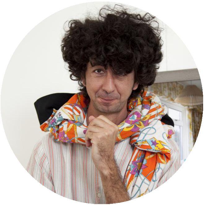 Chi è Fabrizio Bellomo? Ecco il sito ufficiale del 4° artista di Opera Viva Barriera di Milano 2017: http://fabriziobellomo.altervista.org/ Inaugurazione mercoledì 6 settembre - Info evento: http://bit.ly/2voshcg  #operaviva #barrieradimilano #torino #whatscontemporary #allartiscontemporary #flashbackfair #flashback_specialprojects
