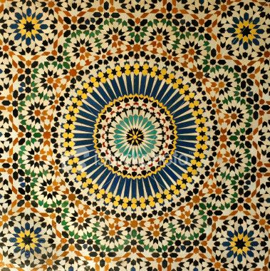 Google Image Result for http://www.istockphoto.com/file_thumbview_approve/2358935/2/istockphoto_2358935-moroccan-tiles.jpg