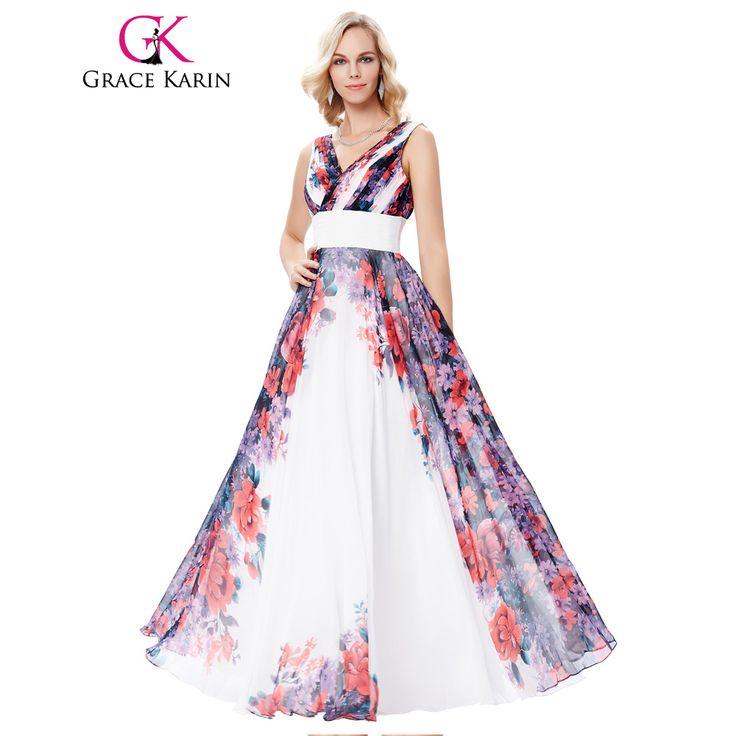 109 best Estélyi ruhák images on Pinterest | Classy dress, Night out ...