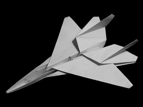 best 25 origami eagle ideas on pinterest origami