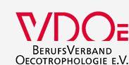 BerufsVerband Oecotrophologie e.V. (VDOE)