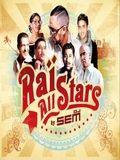 Dj Sem-Rai All Stars Vol.1