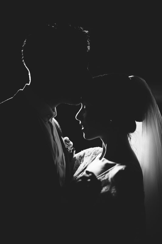 Lydia Jane Photography. Precious, gorgeous shot.
