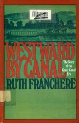 Westward by Canal - Exodus Books