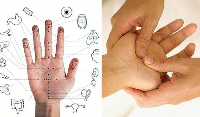 En af de mest fascinerende former for alternativ terapi kaldes Jin Shin Jytzy der har til formål at gendanne balancen mellem sjæl og krop gennem hænderne.