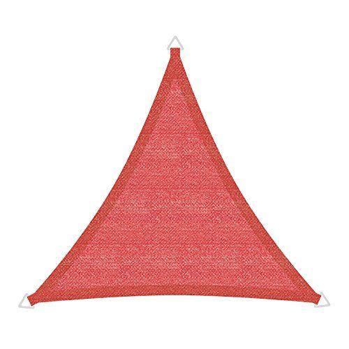 Windhager 10973 Awning Triangular terrac 5 M