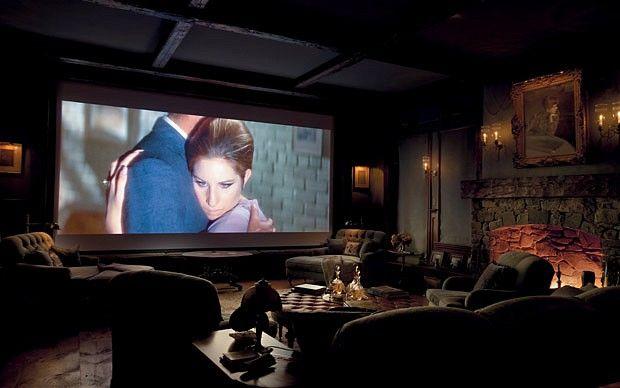 Barbra Streisand My Passion For Design Barbra Streisand