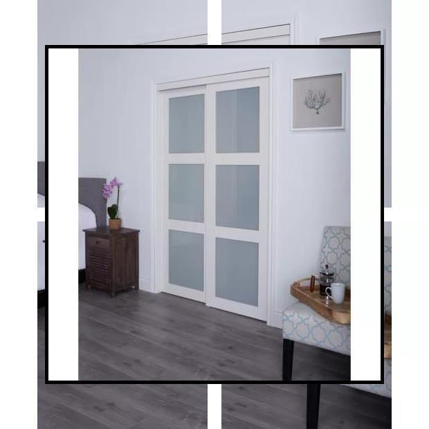 Internal Folding Doors Room Dividers Sliding French Doors Mirrored Interior Sliding Door Double Doors Interior