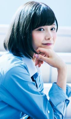 【土曜ドラマ24】徳山大五郎を誰が殺したか?のスペシャルコンテンツ。