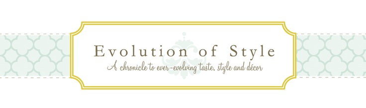 Evolution of StyleFaux Romans, Romans Shades, Style, Cabinets Painting, Blog, Painting Kitchens, Kitchens Cabinets, Painting Kitchen Cabinets, Painting Cabinets