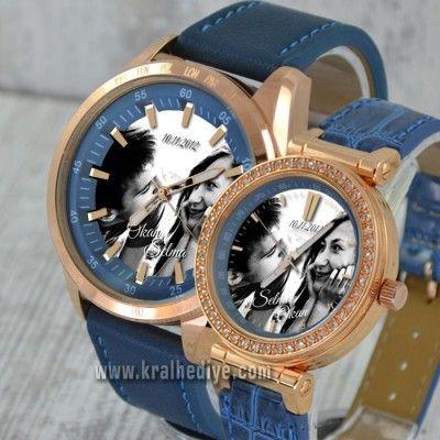 sevgili saatleri http://www.kralhediye.com/sevgili-saatleri