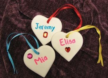 1000 images about easy bible crafts for preschoolers on for Easy sunday school crafts