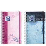 Agenda escolar 2013 - 2014 Myxford 8º Oxford - Accesorios de despacho - Agendas y diarios - El Corte Inglés - Papelería