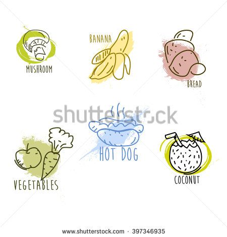 Sekli Hermanta Putra's sets on Shutterstock