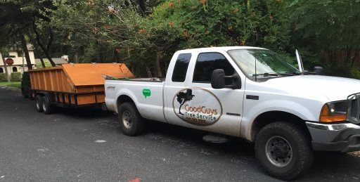 Good Guys Tree Service, offering honest, fast and high quality tree trimming amp; removal services to the Austin area for over 20 years. Come read our reviews!